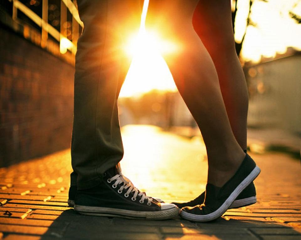 romantic-relationship | Pulse