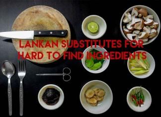 srilankan-substitutes